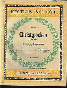 L-Borel-Christglocken-alt-uebergross