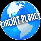 circuitplanetlimited