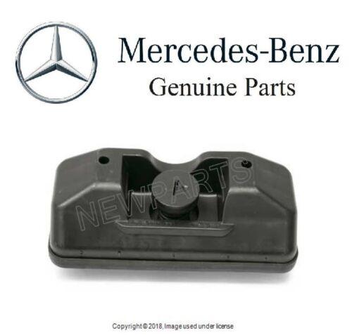 For Mercedes W204 W212 W218 C250 C300 C350 Jack Pad Genuine 000 998 67 50