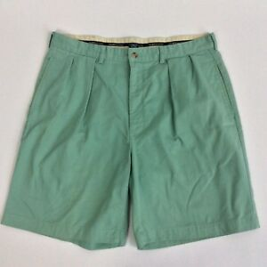 Short 36 About Size Rn41381 Ralph Tyler Details Chino Men's Pants Polo Lauren Green Ygybf76v