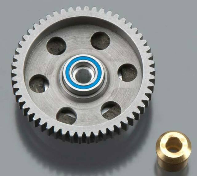 Robinson Racing 7854 Gen3 Slipper Kit 54T Slash 4x4 Spur Gear