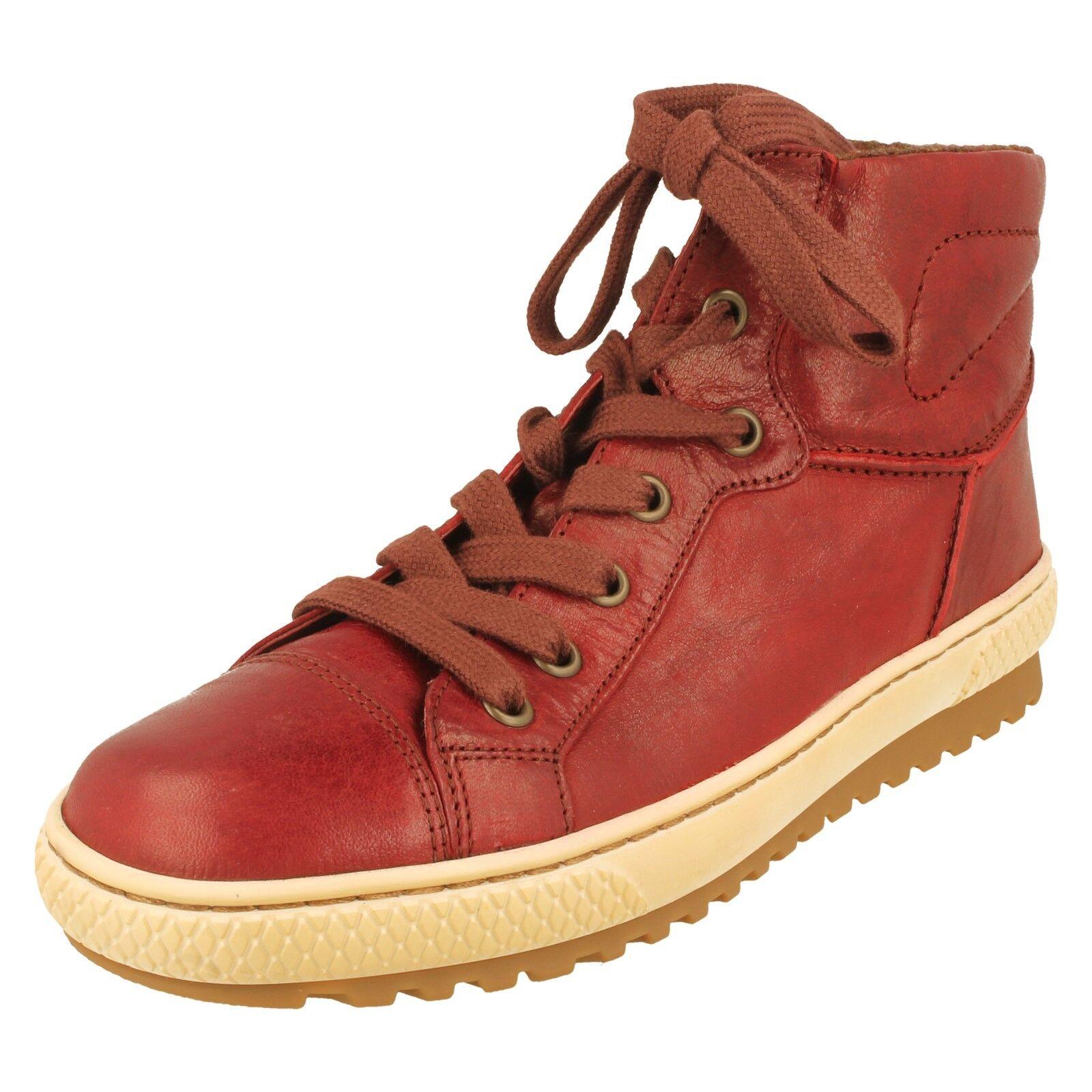 Grandes zapatos con descuento Mujer GABOR Botas - 53753