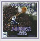 Becoming Your Airness Starring Doc Cee by Dr Cleophas Jones (Paperback / softback, 2015)