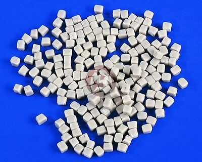 Verlinden 1/35 Cobblestones for Street Pavement / House (over 200 pieces) 2220