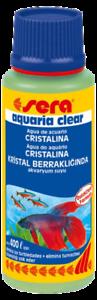 SERA-Sera-Aquariaclear-100-ml