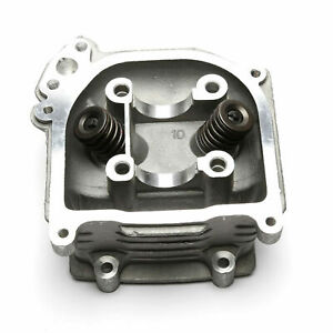 80cc-Cylinder-Head-in-69mm-Valves-for-GY6-Chinese-Scooter-50cc-139QMB-EGR
