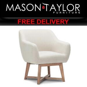 Mason-Taylor-Fabric-Tub-Lounge-Armchair-Beige-FA-CHAIR-ACC024-BG