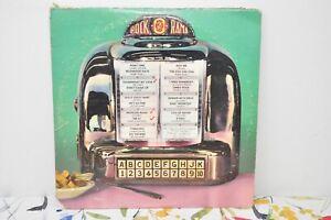 Rock-O-Rama Double Album LP Vol II Compilation AB4223 ABKCO Records 1972