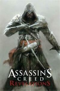 Assassin-039-s-Creed-Revelations-Poster-Assassins
