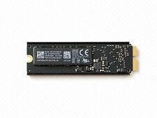 NEW Apple 256GB Flash SSD SSUBX/SM951 655-1858 w/ Heatsink for 2015 Mac Pro 6,1