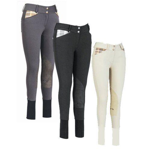 Nuevo Con Etiquetas-Equine Couture Baker Elite Calzones-varios Colors disponibles-tamaño 28 28 28 7d9bb2