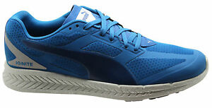 Course Baskets Hommes Unisexe Avance Sport Ignite Chaussures 359726 Puma Rapide qHxtw7RBAY