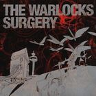 Surgery by The Warlocks (CD, Aug-2005, Mute)