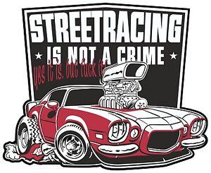 US-Car-Aufleber-V8-V6-Chevy-Camaro-Bad-Ass-US-Car-Sticker-Rockabilly-Racing