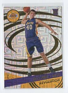 16-17-Revolution-Infinite-Rookies-150-Ivica-Zubac-Lakers