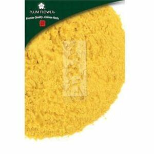 Plum-Flower-Pu-Huang-Cat-Tail-Pollen-Bulrush-1-1-lb