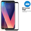 For-LG-V30-Screen-Protector-3D-Curved-Full-Coverage-Tempered-Glass-Shield