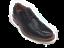 Men-Bass-Usa-Leather-Classic-Dress-shoe-WingTip-Oxford-70-80544-Clinton-Black thumbnail 2