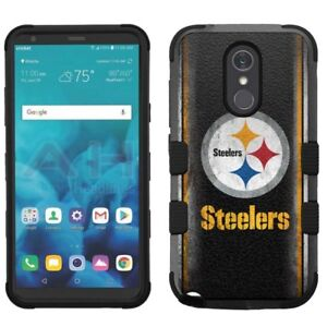 for-LG-Stylo-4-Armor-Impact-Hybrid-Cover-Case-Pittsburgh-Steelers-V