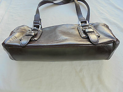 Gerry Weber Tasche NP: 89EUR w NEU Handtasche Luxus