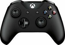Microsoft (6CL00001) Gamepad