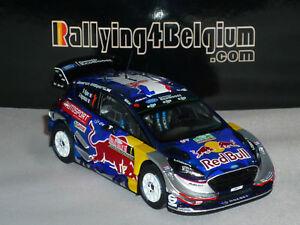 1-43-IXO-Ford-Fiesta-WRC-1-Rally-Wales-GB-2017-Ogier-RAM655