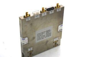 Broadern-PC28GTRLB-RF-Microwave-Transceiver-ED-0297-2-27-35-29-45GHz-WR28-RX-TX