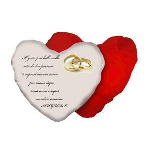 Auguri Per Anniversario Matrimonio : Frasi di auguri per l anniversario di matrimonio