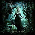 Symphonies Of The Night von Leaves Eyes (2015)