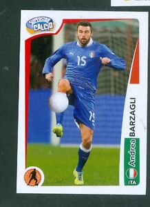 panini superstar