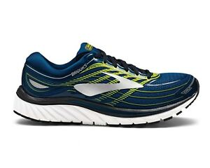 ceba5bebcc3cf Image is loading NEW-RELEASE-Brooks-Glycerin-15-Running-Shoes-For-