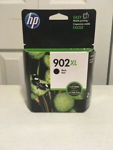 HP-902XL-High-Yield-Black-ink-cartridge-in-retail-box-expires-05-2021