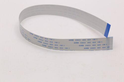 Graphtec CE5000 Head Data Cable