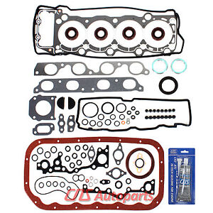 """Cometic Head Gasket C5645-075; MLS Stainless .075/"""" 4.040/"""" for Chevy 5.7L LT1"""