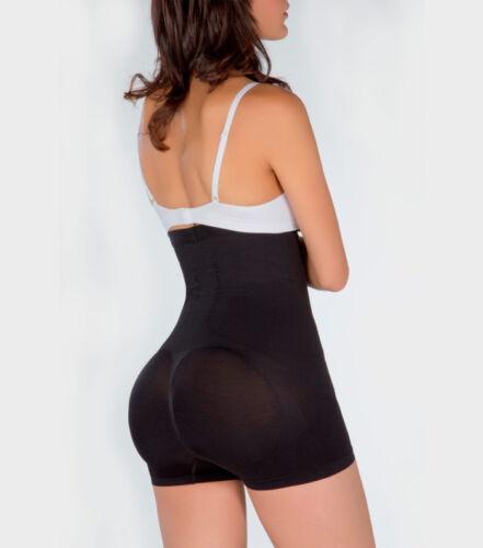 Fajas Colombianas Fajas/&Fajate 3 in 1 Post Partum Post Surgery Butt Lifter/'s 360