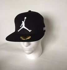 e113e1aba where can i buy jordan ovo hat ebay customer service number b354b 15b32
