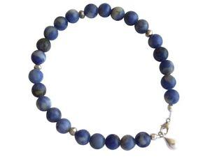 Gemshine-Damen-Armband-Lapis-Lazuli-Blau-925-Silber-6-mm