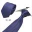 Classic-Red-Black-Blue-Mens-Tie-Paisley-Stripe-Silk-Necktie-Set-Wedding-Jacquard thumbnail 35