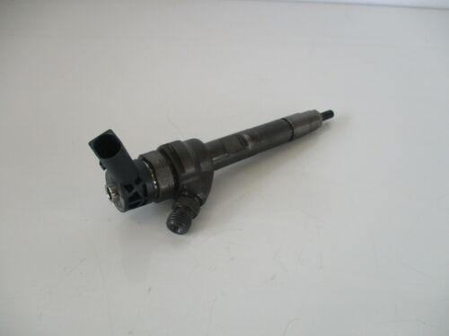 BMW serie 3 5 1 N47 2.0 Diesel N57 3.0 Inyector de combustible diesel 7810702