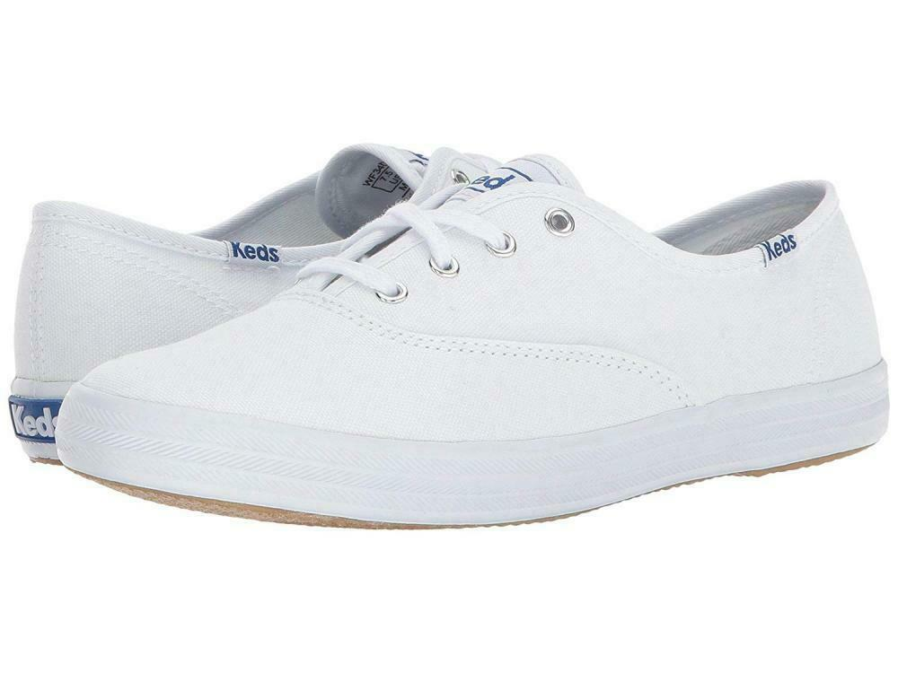Keds Champion Originals Leather Leather Leather 's   - b339ed