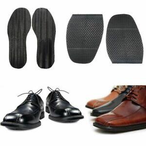 semelles-de-bricolage-tapis-antiderapant-reparation-fournitures-de-chaussures