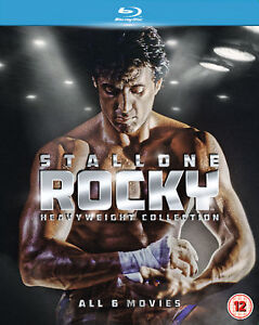 Rocky-The-Heavyweight-Collection-Blu-ray