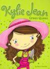 Green Queen by Marci Peschke, M Peschke (Hardback, 2014)