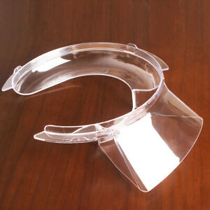 For Kitchenaid Mixer Bowl Pouring Shield Tilt Head K45ss