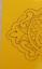 miniatura 2 - Plantilla-Patron-Picado-de-Encaje-de-Bolillos-Nombre-M-Jose