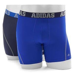 adidas original boxershorts