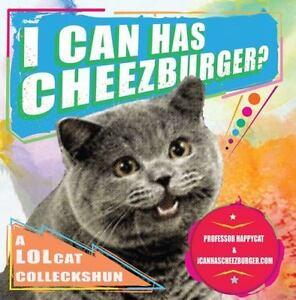 Cheezburger dating site