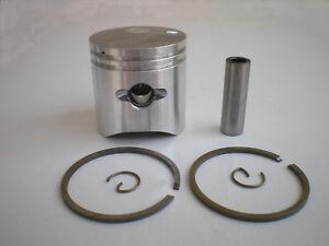 20 sacs pour Aspirateur 1 HEPA-Filtre convient pour Bosch BSGL 5zoo2