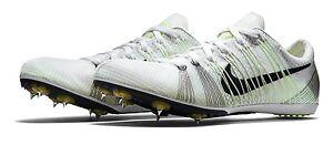555365 Nike Da Msrp 2 Taglia Corsa Stile 110 Uomo Scarpe 5 Victory Zoom 7 8w8rq1H