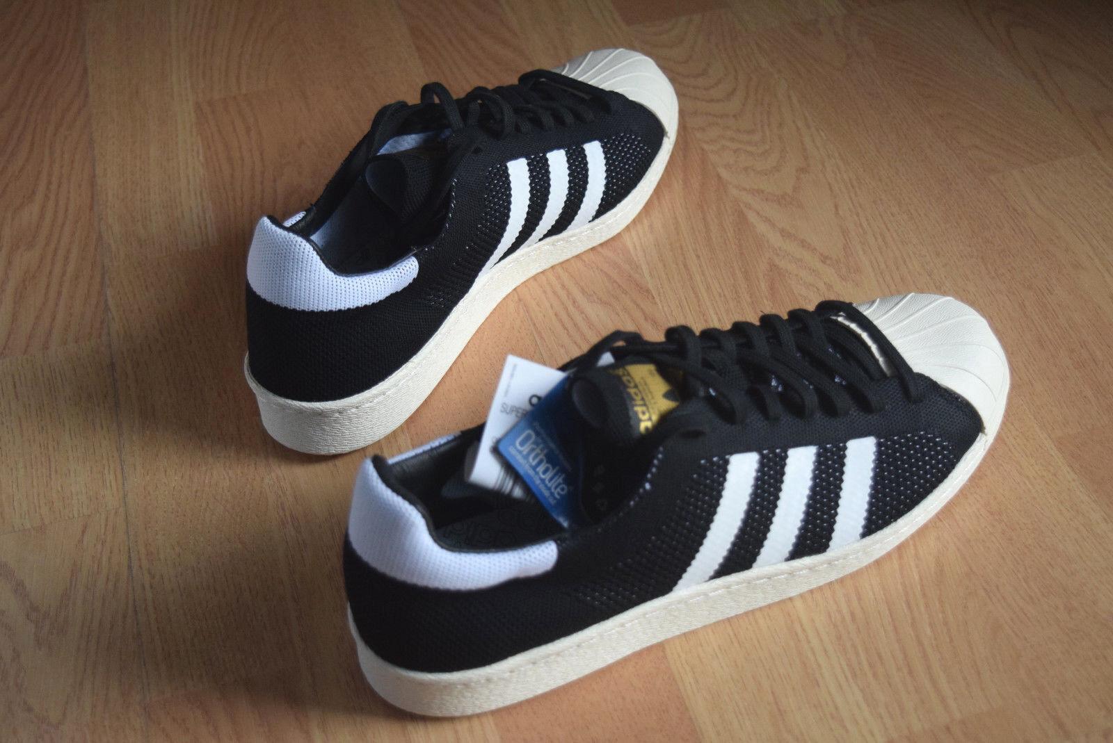 Adidas Superstar 80's gazelle PK 44,5  suPeRsTaR stan smith gazelle 80's campus S82780 d97cc0